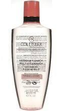 Collistar Multivitamin Toning Lotion Cosmetic 400ml naisille 10669