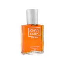 Jovan Musk Aftershave 118ml miehille 09012