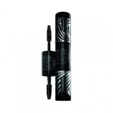 Max Factor Excess Volume Mascara 20ml Black naisille 10774