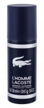 Lacoste L´Homme Lacoste Deodorant 150ml miehille 21572