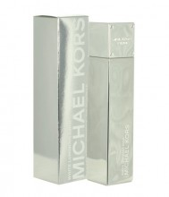 Michael Kors White Luminous Gold Eau de Parfum 100ml naisille 54629
