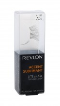 Revlon Accent Lite As Air Technology A05 Cosmetic 1ks naisille 11375