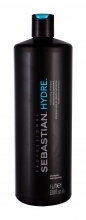 Sebastian Professional Hydre Shampoo 1000ml naisille 54731