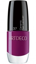 Artdeco Ceramic Nail Lacquer Cosmetic 6ml 247 naisille 29888