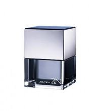Shiseido Zen For Men Eau de Toilette 100ml miehille 02106