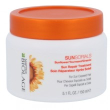 Matrix Biolage SunSorials Hair Mask 150ml naisille 37098