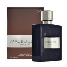 Mauboussin Pour Lui Eau de Parfum 100ml miehille 92851