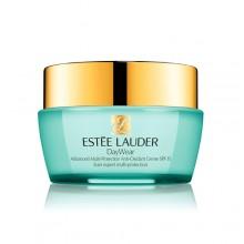 Esteé Lauder DayWear Advanced Multi Protection Cream SPF15 Cosmetic 50ml naisille 63529