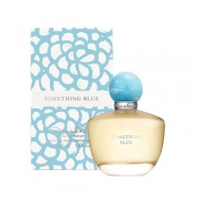 Oscar de la Renta Something Blue EDP 100ml naisille 19809