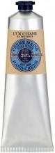 L´Occitane Hand Cream 20% Shea Butter Cosmetic 150ml naisille 04562