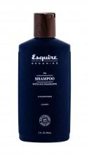 Farouk Systems Esquire Grooming Shampoo 89ml miehille 77879