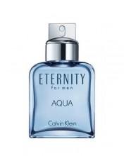 Calvin Klein Eternity Eau de Toilette 50ml miehille 25966