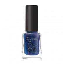 Dermacol 5 Day Stay Nail Polish 11ml 25 Night Sky naisille 59453