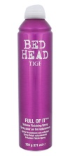 Tigi Bed Head Full Of It Volume Finishing Spray Cosmetic 284g naisille 27653