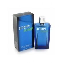 JOOP! Jump Eau de Toilette 100ml miehille 40015