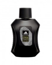 Adidas Intense Touch EDT 100ml miehille 20230