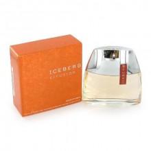 Iceberg Effusion Eau de Toilette 75ml naisille 00199