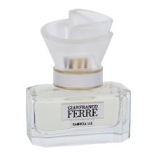 Gianfranco Ferre Camicia 113 EDP 50ml naisille 40055