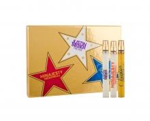 Elizabeth Arden Celebrity Fragrance Collection Eau de Parfum 3x10ml naisille 92741