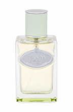 Prada Infusion Eau de Parfum 50ml naisille 13066