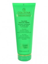 Collistar Special Perfect Body Shower Cream 250ml naisille 51310
