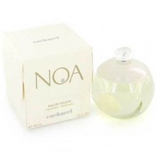 Cacharel Noa EDT 50ml naisille 16341