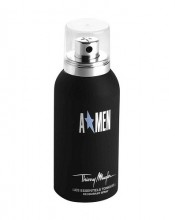 Thierry Mugler A*Men Deodorant 125ml miehille 71193