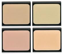 Artdeco Camouflage Cream Cosmetic 4,5g 1 naisille 49211