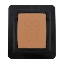Guerlain Parure Gold Makeup 10g 05 Dark Beige naisille 20434
