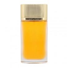 Cartier Must de Cartier Gold Eau de Parfum 100ml naisille 00335