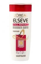 L´Oréal Paris Elseve Shampoo 250ml naisille 04622