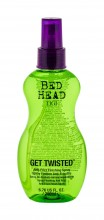 Tigi Bed Head Get Twisted For Definition and Hair Styling 200ml naisille 29282
