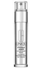 Clinique Clinique Smart Skin Serum 50ml naisille 98911