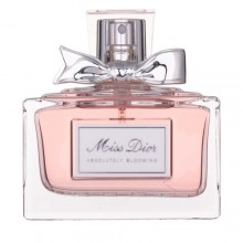 Christian Dior Miss Dior Absolutely Blooming Eau de Parfum 50ml naisille 00056
