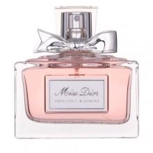 Christian Dior Miss Dior Eau de Parfum 50ml naisille 00056