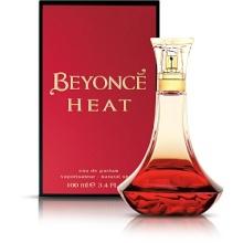 Beyonce Heat EDP 15ml naisille 43748