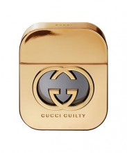 Gucci Guilty Intense EDP 50ml naisille 24993