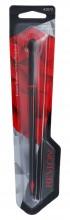 Revlon ExpertFX Brush 1pc naisille 20722