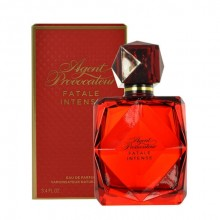 Agent Provocateur Fatale Intense EDP 100ml naisille 92259