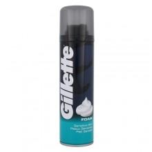 Gillette Shave Foam Shaving Foam 200ml miehille 80932