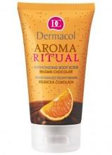 Dermacol Aroma Ritual Body Peeling 150ml naisille 01448