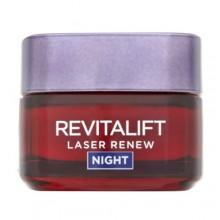 L´Oréal Paris Revitalift Night Skin Cream 50ml naisille 80129