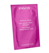 Payot Perform Lift Patch Yeux Cosmetic 15ml naisille 49823
