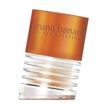 Bruno Banani Absolute Man Eau de Toilette 50ml miehille 69110