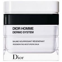 Christian Dior Homme Dermo System Regenerating Moisturizing Balm Cosmetic 50ml miehille 31193