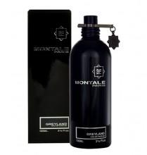 Montale Paris Greyland Eau de Parfum 100ml unisex 18380