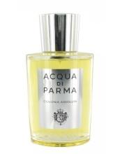 Acqua di Parma Colonia Assoluta Eau de Cologne 180ml unisex 00083