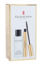 Elizabeth Arden Ceramide Mascara 7 ml + All Gone Makeup Remover 50 ml 01 Black naisille 45734