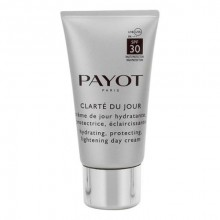 PAYOT Absolute Pure White Day Cream 50ml naisille 30876
