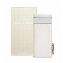 S.T. Dupont Passenger For Women Eau de Parfum 50ml naisille 11532